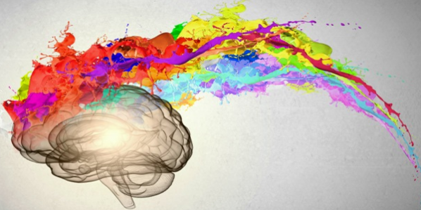 5 Habits that Inspire Creative Thinking