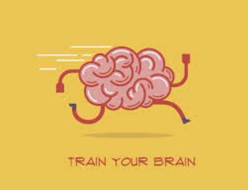 Does Exercise Make You More Creative? Try one of these 5 Exercise Types to Inspire You!